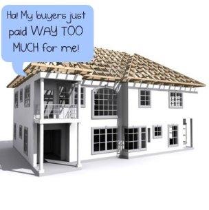 New Construction Sale