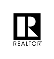 logo_small_R_black_jpg