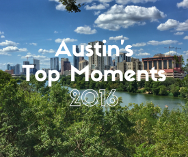 austin-2016