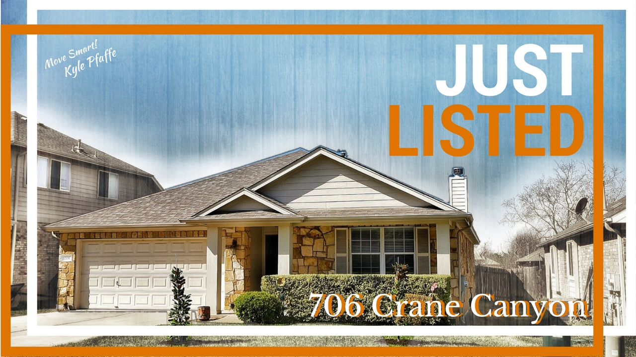 706-crane-canyon-just-listed-youtube