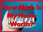 how-much-is-my-home-worth