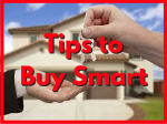 tips-to-buy-smart