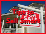 tips-to-sell-smart