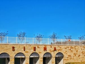 Siena Bridge - Best (Small)