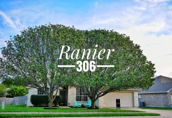 306 Ranier - Coming Soon Photo