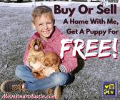Puppy Promo (FINAL)