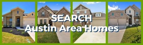 Search Austin Homes