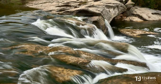 McKinney Falls (1)
